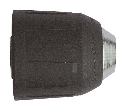 Makita 766002-3 Keyless Drill Chuck (Makita Cordless Drill Parts)