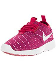 NIKE Womens Juvenate Print Casual Shoe