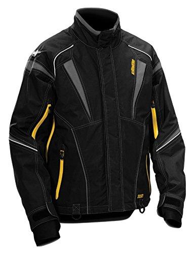 Closeout Mens Ski Jackets - 6