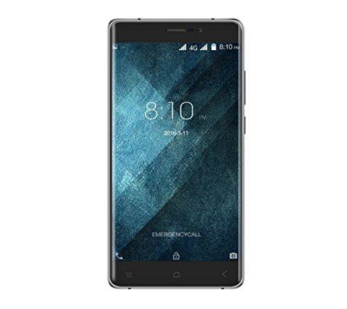 Amazon.com: BlackView A8 Max 5,5 2 + 16g