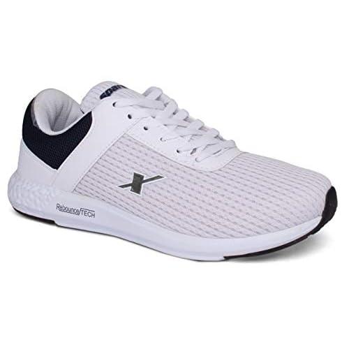41jsaSt%2BZoL. SS500  - Sparx Men SM-398 Sports Shoes