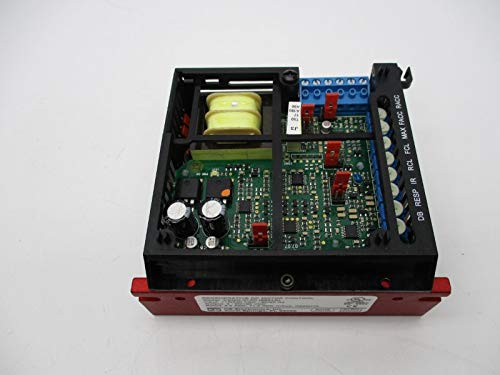 KB Electronics KBMG-212D 8813G NSMP