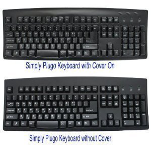 japanese writing keyboard The following list is intended to help in inputting by a word processing program  the special characters and symbols that are found in japanese texts under the.