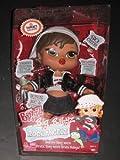 Bratz Big Babyz Rock Angelz Yasmin Doll with Mic & Stand Target Exclusive
