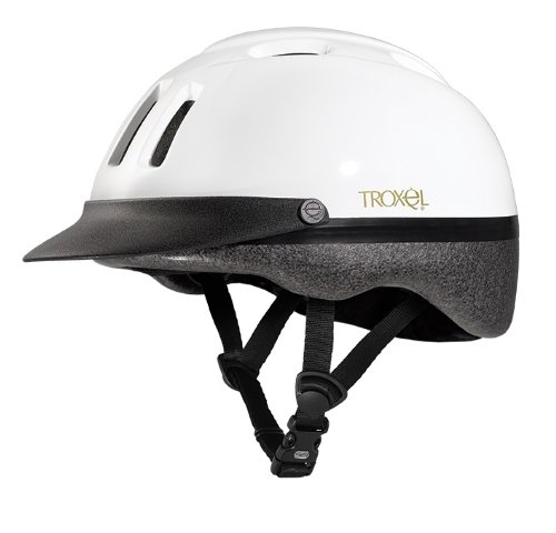 Troxel Sport Schooling Riding Safety Helmet ★ All Sizes and Colors