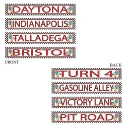 racing-street-sign-cutouts-4-pkg