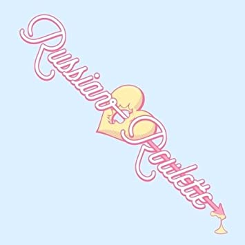 Red velvet russian roulette album download coin in the slot tv