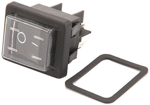 sunkist-15d-rocker-switch-and-switch-seal-for-sunkist-no-8-commercial-juicers-and-s-102-commercial-6