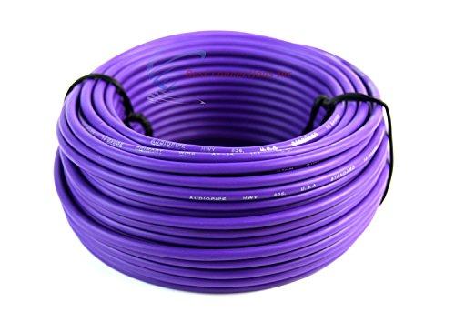 14 ga primary wire - 7
