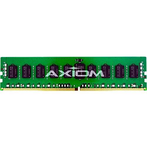 AXIOM MEMORY SOLUTION,LC Axiom 8GB DDR4-2133 ECC RDIMM for Lenovo - 4X70G78061 PC Memory 4X70G78061-AX from AXIOM MEMORY SOLUTION,LC