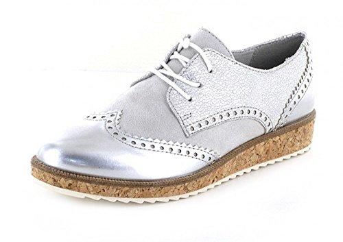 cordones Zapatos 939 Marco de de Sint Material 2 28 73740 2 Tozzi nYYqaw8T