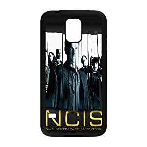 Mass Effect HTC One M8 Cell Phone Case White JN760050