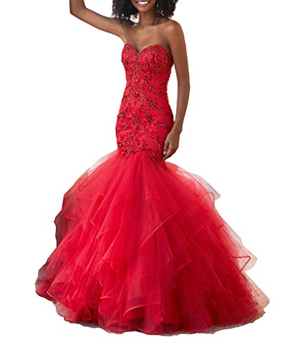 find a dress for new years eve - 3
