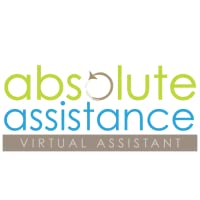 Absolute Assistance - Virtual Assistant