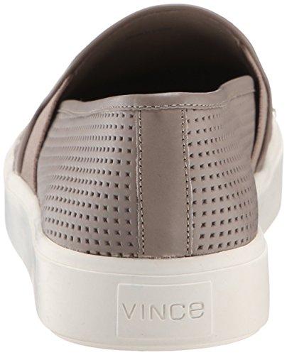Vince Damen Blair 5 Fashion Sneaker Holzrauch