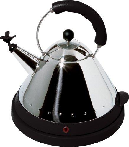 uk tea kettle - 9