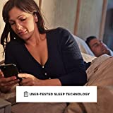 Bose Sleepbuds II - Sleep Technology Clinically