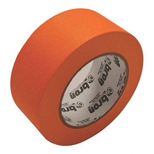 Court Line Pickleball Boundary Line Tape - 200 feet (1 court)