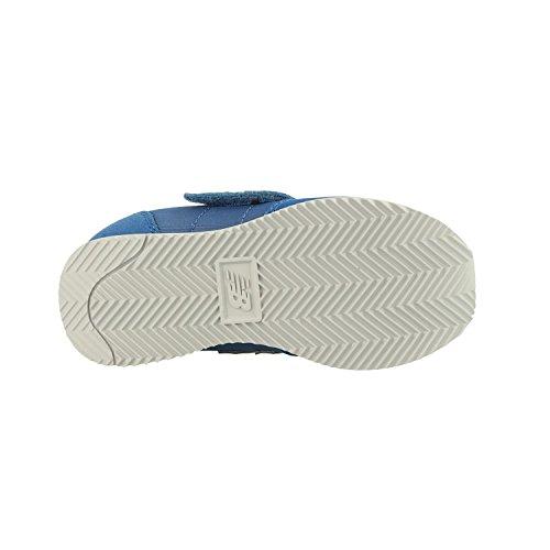 New Balance Turnschuh KV220-CCY Lifestyle Blau
