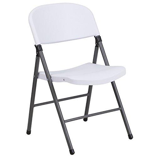 plastic chair for sale amazon com