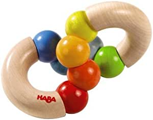 Haba Color Duo