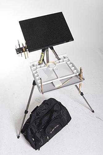 Advanced Series En Plein Air Pro Watercolor Package