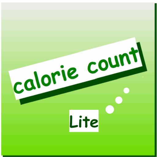 Calorie Count Lite