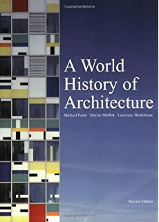 A world history of architecture michael fazio marian moffett a world history of architecture 2nd edition fandeluxe Gallery