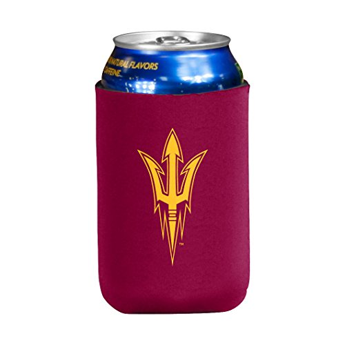 Arizona State Beverage - 5