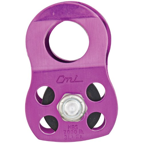 Cmi Micro Pulley by CMI