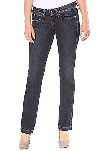 Pepe Pantalones Jeans PL200006Z480 Jeans Pantalones Pepe nqqwTRzg