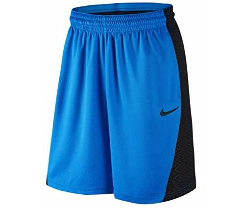 Nike Boy's KD Dagger Essential Basketball Shorts (X-Large)