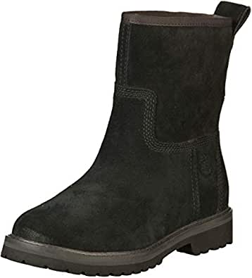 Amazon.com | Timberland Chamonix Valley Winter Womens