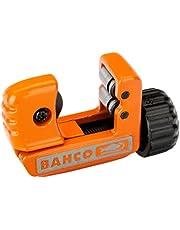 Bahco 301-22 IR301-22 Automatisk rörskärare 3–22 mm