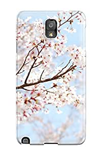 BWpBaUF9625azxGD Flower Fashion Tpu Case Cover For Iphone 5/5S Case Cover