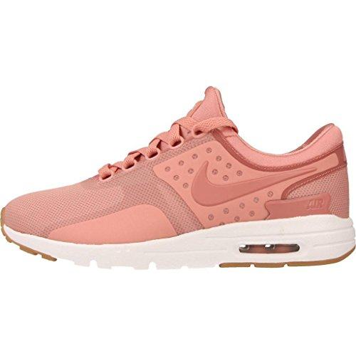 800 Rouge Chaussures 602 De Forme Femmes Remise Stardust En Pour 857661 Nike rnAr1zcS
