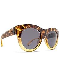 Headspace Sunglasses Women's