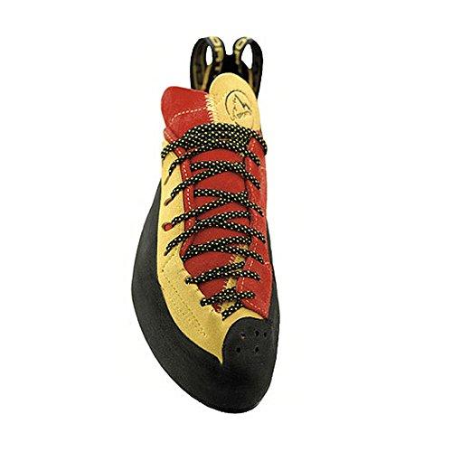 Sportiva La Testarossa Color One Climbing Shoe dv6wxrv