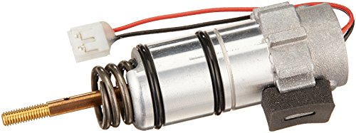 Hitachi 887446 Replacement Part for Power Tool Motor Assembly