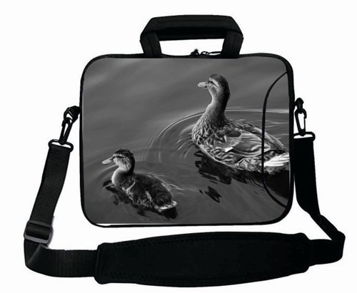 protection-customized-series-animals-ducks-lake-water-laptop-bag-suitalbe-boys-15154156-for-macbook-