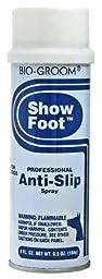 BIOGRM Show Foot