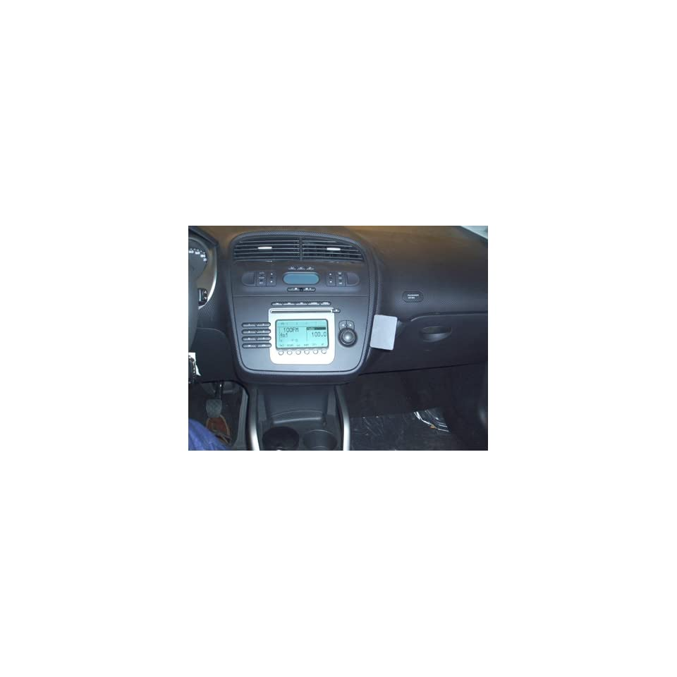 Brodit ProClip Seat Altea, XL, Toledo #853492
