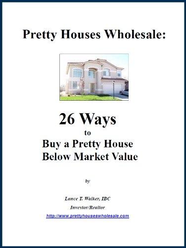 wholesale houses - 7