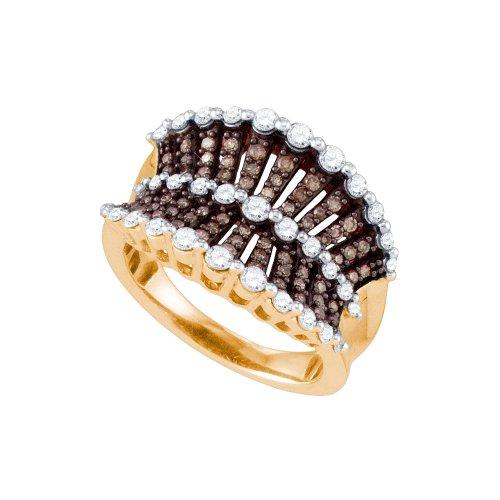 Buy gd 1/12ctw diamond fashion pendant