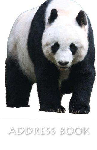 ADDRESSBOOK - Panda PDF