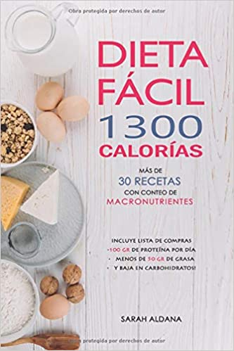 dietas 1300 calorias dia