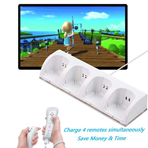 Buy wii battery pack