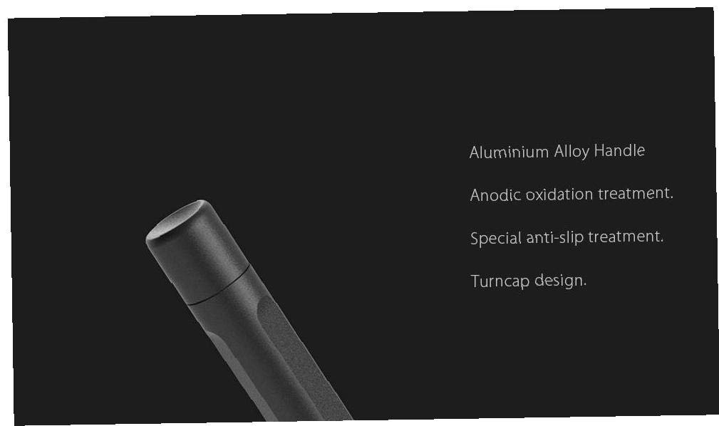 Case/&Cover 24 En 1 Destornillador de precisi/ón Kit de bits magn/éticos Xiaomi Home Kit de Herramientas de reparaci/ón del Destornillador para la reparaci/ón de Trabajo