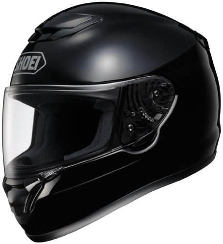 Shoei Motorcycle - 7
