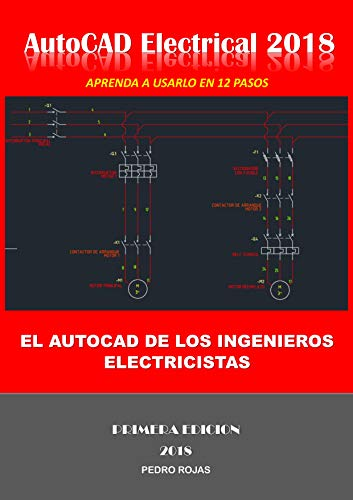 AutoCAD Electrical 2018 Purchase